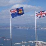 British Gibraltar
