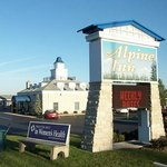 Alpine Inn Foto