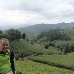 Northern Thailand trip (3) - Thai bike Tours UK