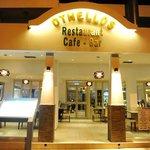 صورة فوتوغرافية لـ Othello Restaurant