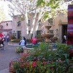 BEAUTIFUL Tlaquepaque Arts & Crafts Village