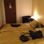 Standart Zimmer