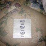 Foto de Ramada West Sacramento Hotel and Suites