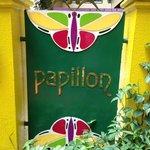 The Papillon Restaurant