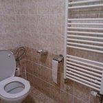 calienta toalllas