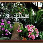 Reseption