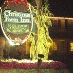 wonderful Inn