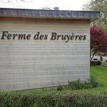 Photo de Ferme des Bruyeres