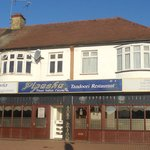 Pipasha, 285 Eastwood Rd Nth, Leigh-on-Sea, SS9 4LT.