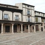 Photo of Hotel Leonor de Aquitania