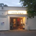 Park View Suite, Chalkwell Pk, A13 London Rd, Westcliff-on-Sea. SS0 8NB.