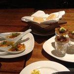 Bild från Chef Laudico Bistro Filipino