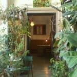 Photo of Hotel Mele