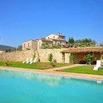 Photo of Villa Ferraia