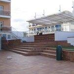 pool area 2