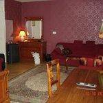 Room no.8