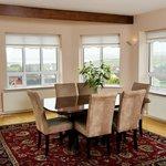 Photo de Lehinch Lodge - Guest House