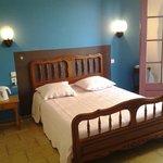 Hotel La Galiote