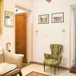 Photo de Florentia Apartments