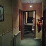 Photo of Hotel La Galiote