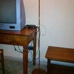 mobilio e tv
