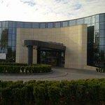 Warszawianka Hotel Welness & SPA