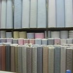 fabric for dress shirts - hard to choose!