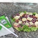 Salade Viny's
