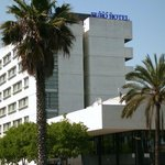 Photo of Eurohotelbarcelona