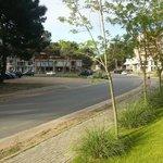 Calle Apolo