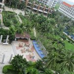 Photo of Yuhai Internationl Resort