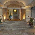 Photo of Hotel Donauhof