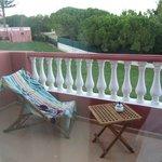 Photo of Inn Seventies Long Beach Club