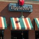 Applebee's - Milledgeville, g