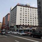 Photo of Capsule Hotel Wellbe Fukuoka