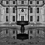 Appuldurcombe Symmetry Photograph