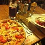Photo of Restaurant & Pizzeria Carino
