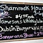 Foto de O'Downey's Irish Pub