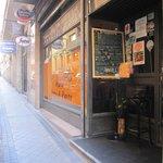 Photo of Da Cuchuffo Madrid