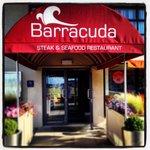 Photo de Barracuda Steak & Seafood Restaurant