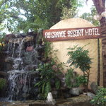 Rio Grande de Laoag Resort and Hotel