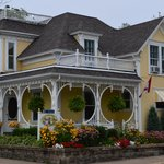 Mahone Bay B&B
