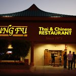 Best Chinese Restaurant In Las Vegas