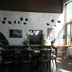 Restaurante - 3