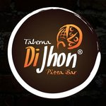 Taberna DiJhon - Pizza Bar