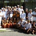 The Amala Team
