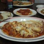 Foto de Gigi's Italian Restaurant