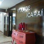 Photo of Hotel Village Icarai
