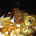 Foto de ChiChi's Restaurant