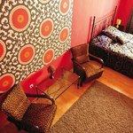 Avantage Rooms Foto